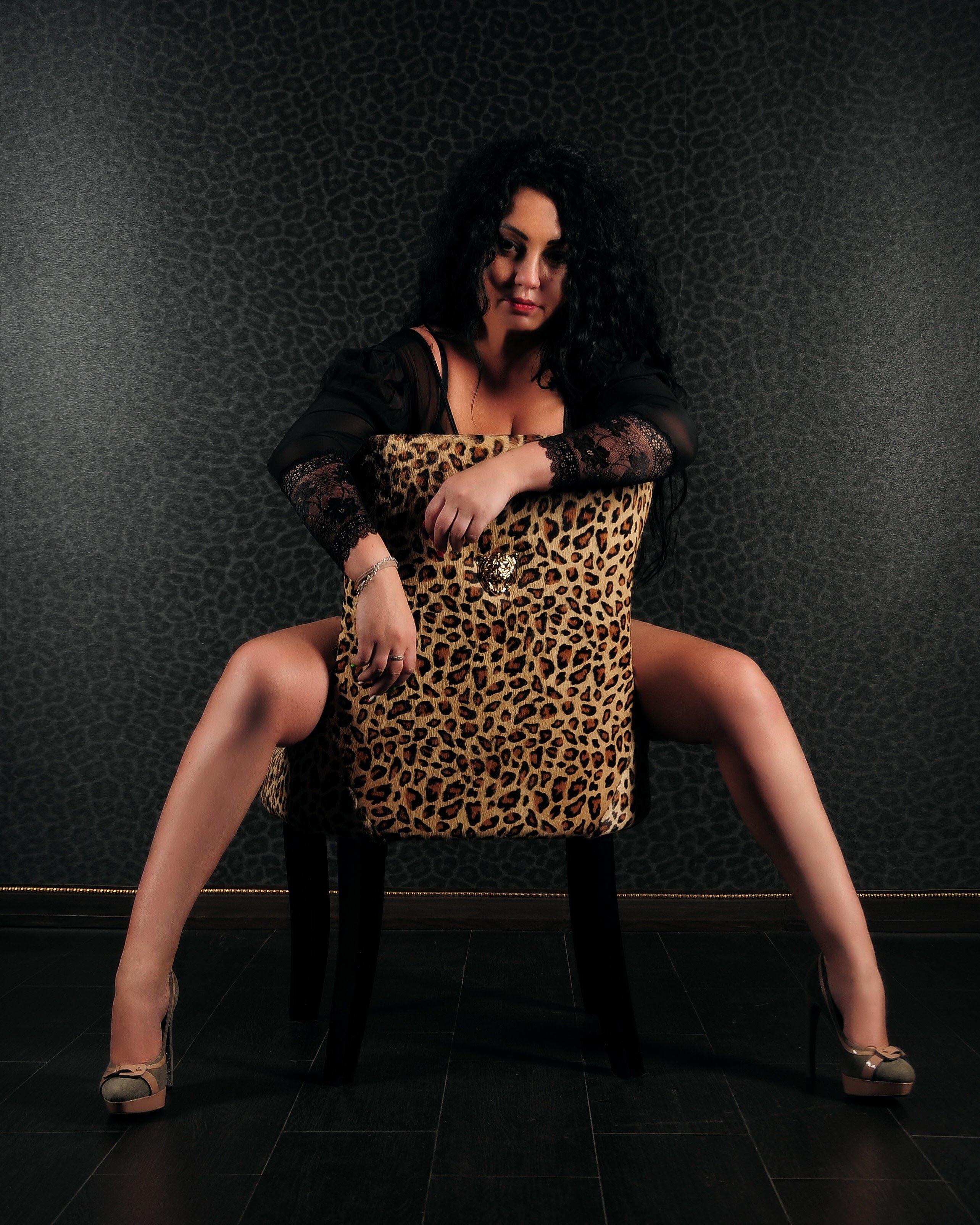 Проститутки тверской фото проститутки беларуси минск