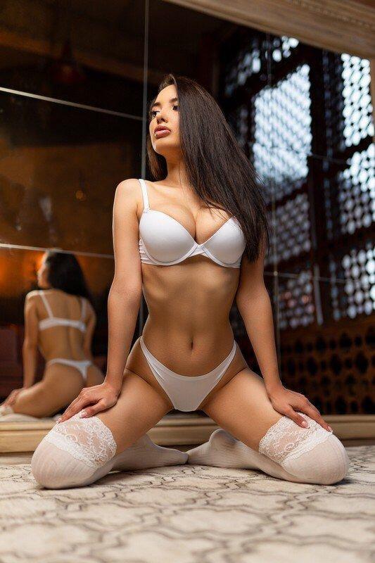 Индивидуалка южная как снять проститутку в москве онлайн