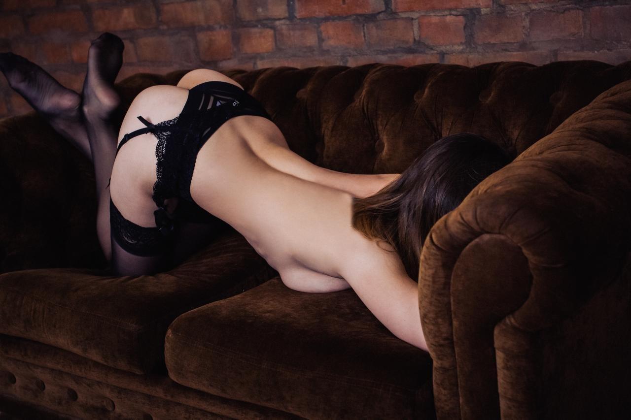 Круглосуточные проститутки ростов проститутки ул