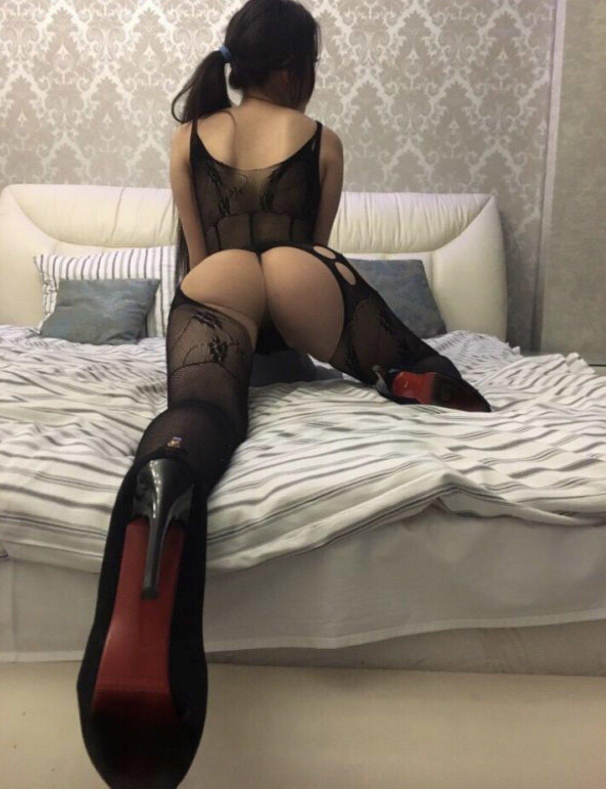 Проститутки Ярославля Рабыня